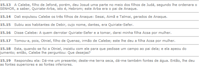 josue_15_13-19