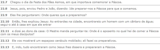 Lucas_22.7-13