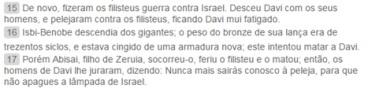 2 Samuel 21_15-17