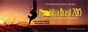 mobiliza brasil 2015